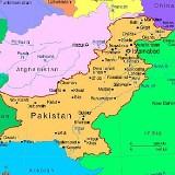 Śledztwo ws. porwanego w Pakistanie Polaka z klauzulą najwyższej tajności