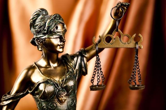 Prokuratura Krajowa postawi zarzuty łapownictwa sędzi skonfliktowanej z Ziobrą?