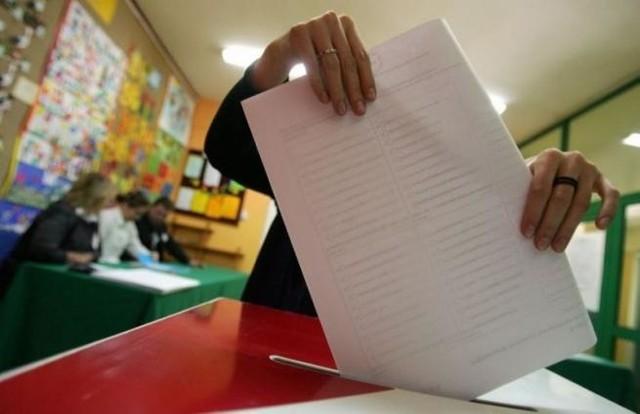 Cztery komitety wyborców na pewno wystawią swoich kandydatów na wójta gminy Mielno. O władzę powalczą Olga Roszak-Pezała, Zbigniew Choiński, Marek Gil i Marek Popławski, który decyzją zaskoczył.