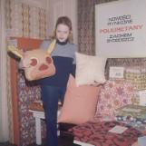 """Tak bydgoski """"Zachem"""" reklamował swoje wyroby na przełomie lat 70/80. Meble z pianki poliuretanowej były hitem [zdjęcia]"""