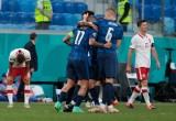 Kronika zapowiadającej się katastrofy polskiej drużyny na Euro 2020 [ANALIZA]