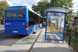 W gminie Szubin uruchomiona została nowa linia autobusowa