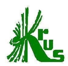 Zdaniem pracodawców zrzeszonych w BCC, projekt reformy KRUS niczego nie zmienia. (fot. logo KRUS-u)