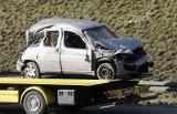 Obowiązkowe OC kierowcy 2019. Zmieniły się przepisy prawa: obowiązkowe OC znów podrożeje - wyjaśnia ekspert [18.12.2019 r.]
