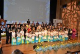 V Gala Opolszczyzna Aktywna Społecznie. Opolszczyzna podziękowała dziś społecznikom za serce okazywane innym