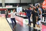 Arged BM Slam Stal mistrzem Polski koszykarzy! Wielka radość w Ostrowie po czwartym zwycięstwie w finale nad Zastalem Zielona Góra