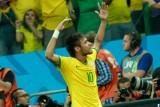 Brazylia - Kolumbia. Neymar czy James? [WIDEO]