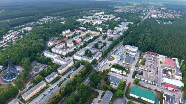 Randka - Jastkowice - Podkarpackie Polska - Ogoszenia