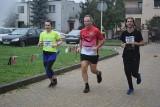 Ćwierć tysiąca zawodników wystartowało w Biegu Żakowskim w Gorzowie