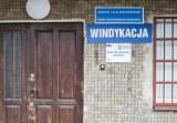 Pandemia wpędza w długi nawet najmłodszych Polaków: 12.05.2021. Windykator wkracza nawet za mandaty i zaległe faktury za kablówkę