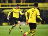 Sevilla FC - Borussia Dortmund 2:3. Zobacz gole na YouTube (WIDEO). Liga Mistrzów skrót
