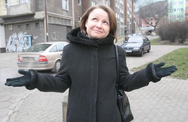 Ola Jaworowska ze Szczecina twierdzi, że nie ma złych prezentów. - Nieważne czy prezent jest tani czy drogi, duży czy mały. Najważniejsze, że w Wigilię przy stole spotyka się cała rodzina.
