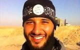 Zamachy w Paryżu: Zidentyfikowano trzeciego terrorystę z Bataclan. To Foued Mohamed-Aggad [VIDEO]
