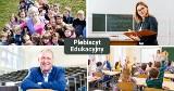 Najlepsi nauczyciele, szkoły i przedszkola - nominuj kandydatów do zaszczytnych tytułów i nagród