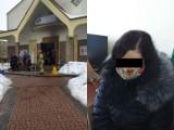 Policja zatrzymała podejrzaną o podpalenie lubelskiego kościoła. Kim jest?