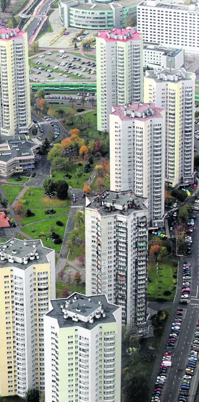 Miasta i całe województwo śląskie muszą wspólnie dyskutować, co jest dobre dla mieszkańców i całości aglomeracji