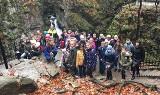 Uczniowie z gminy Kruszwica przebywali na międzynarodowym obozie językowym w Międzygórzu [zdjęcia]