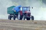 """15-latek za kierownicą traktora: """"Pomagałem ojcu"""""""