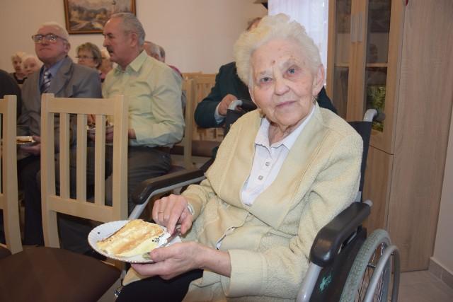 Dzienny Dom Senior+ w Żninie już otwarty!
