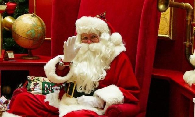 Sprawdź co się będzie działo w Trójmieście 5 i 6 grudnia!
