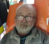 Gubin. Zaginął 77-letni mieszkaniec, Stanisław Bielka. Policja prosi o pomoc w poszukiwaniach