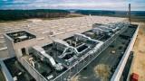 SaMasz. Białostocka firma ma nowy zakład produkcyjny w Zabłudowie. Zobacz inwestycję za 90 mln zł [ZDJĘCIA]