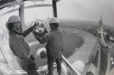 Lech Poznań: 33 lata temu przy Bułgarskiej rozbłysły charakterystyczne jupitery [ZDJĘCIA]