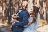 Co ze ślubem i weselem w czasie epidemii koronawirusa? Od 6 czerwca można zorganizować wesele na 150 osób! Nowe informacje [05.06.2020]