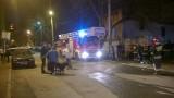 Cztery pożary w 1,5 godziny. W Mysłowicach grasuje podpalacz. Jest nieuchwytny. Mieszkańcy w panice