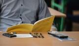 Studenci z Politechniki Gdańskiej zapraszają na powtórkę do matury z matematyki i fizyki