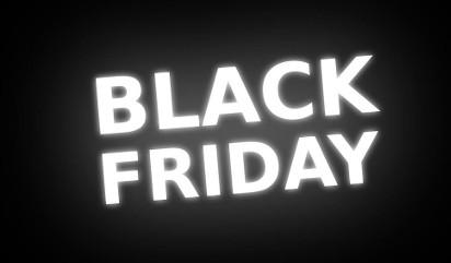 Black Friday 2017  DECATHLON 69c149cf405