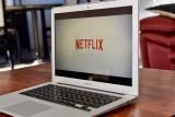 Netflix zapowiada koniec współdzielenia konta. Nie udostępnisz już hasła rodzinie lub znajomym? Netflix planuje zmiany [28.10.19 r.]