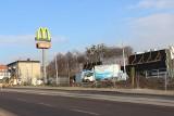 Pierwszy McDonald's w Piekarach Śląskich rośnie w oczach. Kiedy nastąpi otwarcie restauracji?