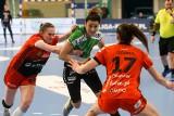 MKS Perła Lublin przegrał w finale Pucharu Polski z Zagłębiem Lubin