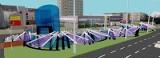 Czy tak będzie wyglądało centrum Gorzowa? (zdjęcia)