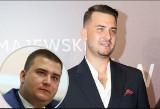 Misiewicz były rzecznik MON jest nie do poznania! Jak on się zmienił!  Bartłomiej Misiewicz schudł aż 43 kilogramy! ZDJĘCIA  25.09.2020