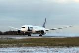Wstrzymanie przestrzeni powietrznej dla samolotów Boeing 737 MAX. Jakich zakłóceń mogą spodziewać się pasażerowie?