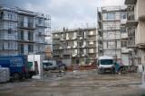 Mieszkanie dla Młodych powróci? Deweloperzy chcą wsparcia dla budownictwa, minister obiecuje nowe rozwiązania