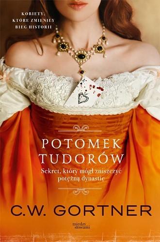 Wydawnictwo Między Słowami publikuje najnowszą powieść amerykańskiego pisarza – wielbiciela sensacyjnych fabuł, które ze znajomością tematu osadza w XVI-wiecznej Europie.
