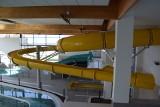 Aquapark w Częstochowie. Jest cennik, choć nadal nie znamy daty otwarcia. Bilet godzinny, całodniowy czy karnet?