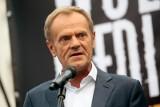 Tusk krytykuje Niemcy i Nord Stream 2. Prof. Rafał Chwedoruk: Odejście Merkel nie ułatwi mu prowadzenia polityki