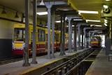 MPK: Będzie remont zajezdni tramwajowej Chocianowice