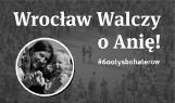 Wrocław w hołdzie Ani. Trwa rejestracja dawców szpiku