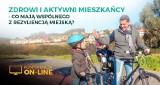 Jaki jest poziom aktywności fizycznej poznańskich dzieci? Odpowiedź na to pytanie poznamy podczas specjalnej konferencji online