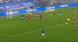 Liga Narodów. Byliśmy tłem. Skrót meczu Włochy - Polska 2:0 [WIDEO]