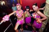 Imprezy w klubie Bajka w Mielnie przed laty [ZDJĘCIA]