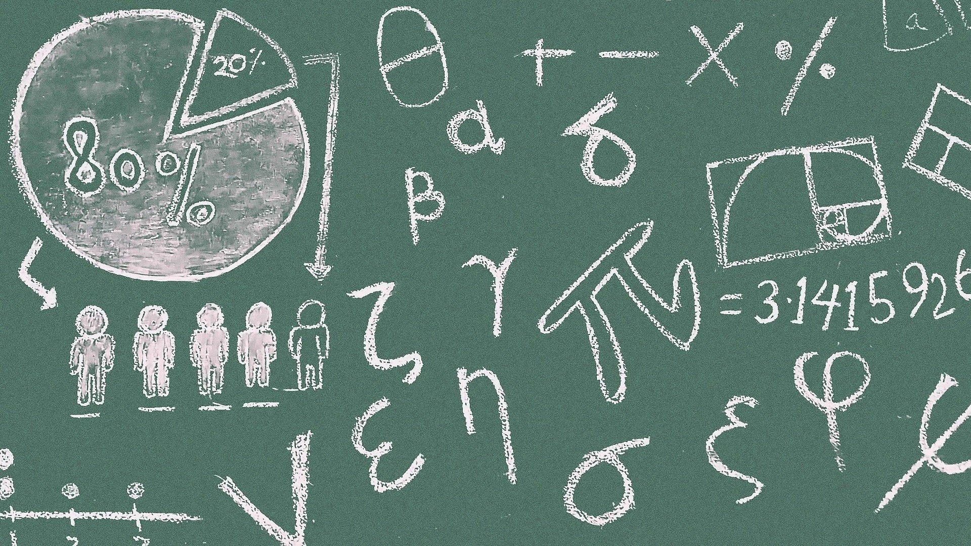 matura próbna matematyka 2020 operon