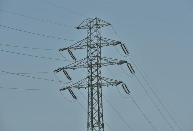 Rekompensaty za podwyżkę prądu nie dla wszystkich? Poseł PiS: To fake news
