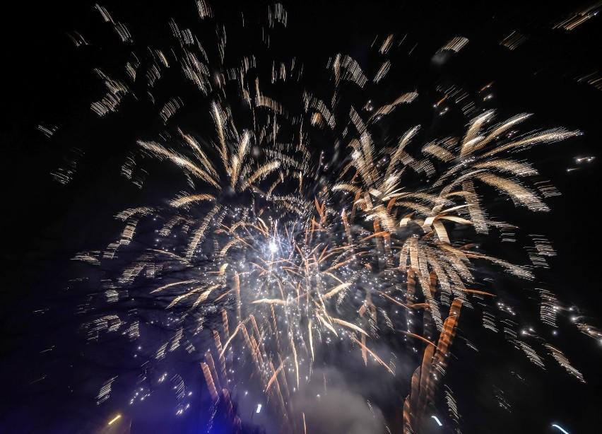 Choć trudno w to uwierzyć – do Nowego Roku pozostało już tylko 100 dni!