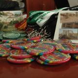 Woodstock 2009: Ekologia i profilaktyka to sposoby na promocję Kostrzyna